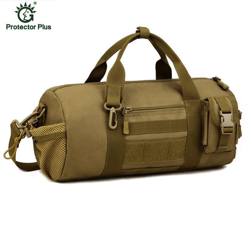 Messenger Bags Vintage Canvas Shoulder Hand Bag Business Crossbody Bag Printing Brief Travel Handbag