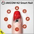 Jakcom n2 elegante del clavo nuevo producto de altavoces de radio de coche usb para policía sirena para el coche sistema de altavoces profesionales