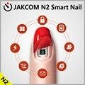 Jakcom n2 inteligente prego novo produto de alto-falantes como rádio do carro usb para a sirene da polícia para o carro sistema de som profissional
