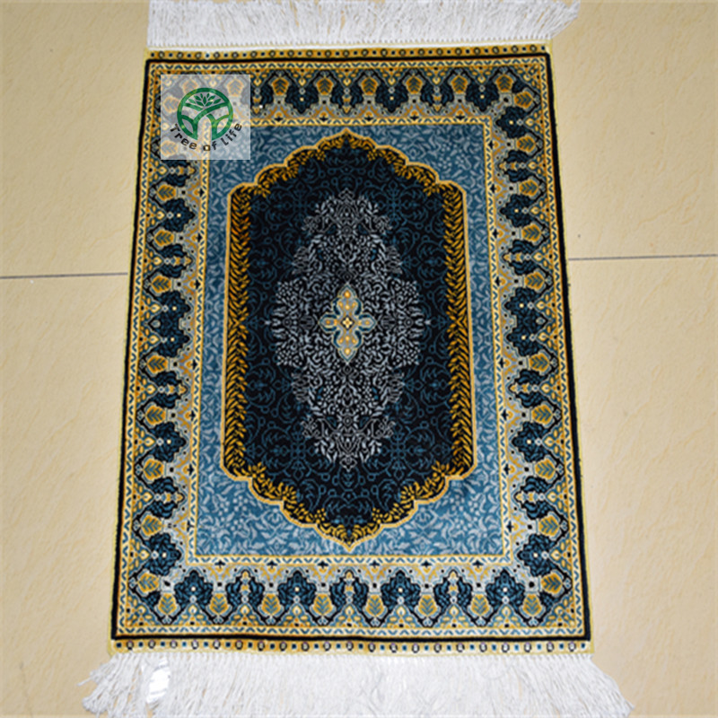 Online Shopping Persian Rugs