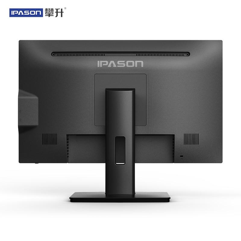 ipason p22 215 polegadas escritorio desktop tudo em um 01