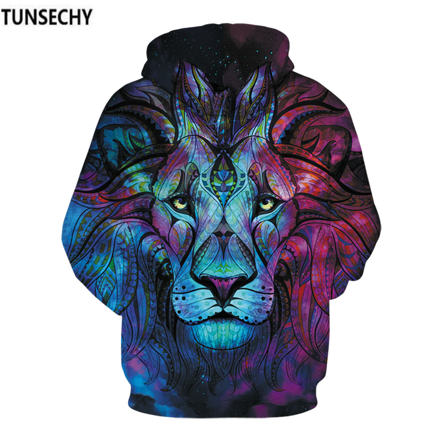 2018 BMX racing Hoodies Brand Hoodies Men Sweatshirts Game Hooded Tracksuits ropa ciclismo Pullover ropa ciclismo Thin Brand Fre