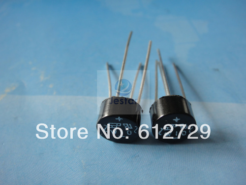 100pcs/lot W01M W02M W03M W04M W05M W06M W07M W08M W09M W10M-in Integrated Circuits from Electronic Components & Supplies