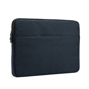 """Image 3 - 2020 New Brand aigreen Cross Laptop bag 11"""",13"""",14"""",15"""",15.6 inch, Sleeve Case For Macbook Air Pro ,Wholesale Free Drop Ship"""