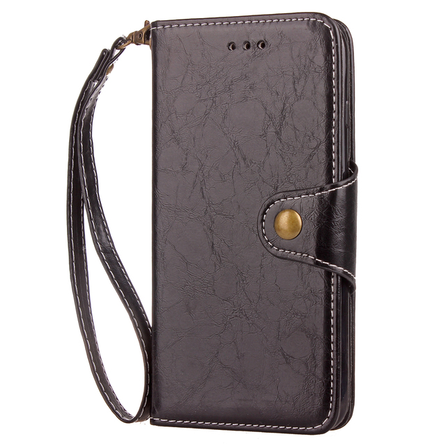 1afd901c857 Luxury TPU Business Phone Case For Samsung Galaxy J7 Prime Wallet Case With  Cards Lots For