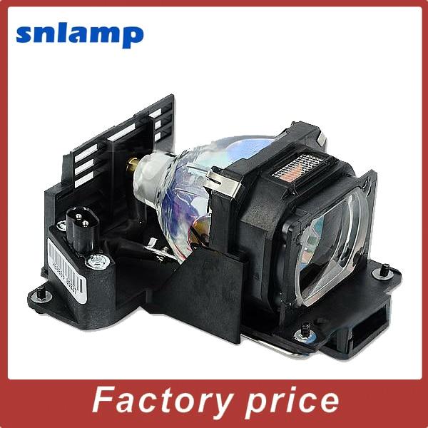 Compatible  Projector Lamp  LMP-C150  for  CS5 CS6 CX5 CX6 EX1 VPL-CS5 VPL-CS6 VPL-CX5 VPL-CX6 VPL-EX1 ледянки disney ледянка 52 см круглая disney тачки