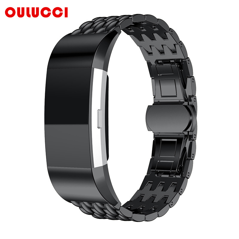 tool watch watches smart bands in for from samsung classic strap bracelet steel watchbands stainless item on frontier with adjust gear