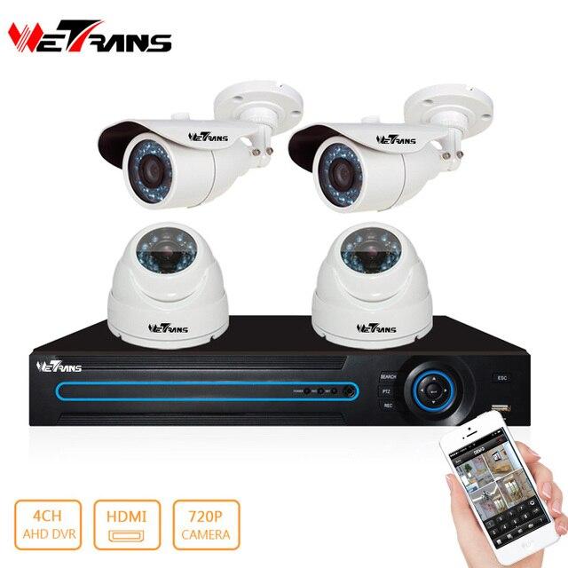 Купить аккумулятор для видеорегистратора hd720p-ir видеорегистратор shturmann vision suit видео