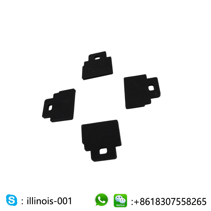 Mimaki jv3 Roland SP540 SP300 RS540 RS640 VP300 VP540 SJ745 SJ1000 SJ1045 XJ540 XJ640 XJ740 XC540 head solvent dx4 wiper sale feed motor board for roland rs 640