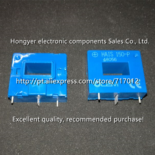 Free Shipping HAIS150-P New product hall sensor,Can directly buy or contact the seller skkt27 12e fet module 27a 1200v can directly buy or contact the seller free shipping