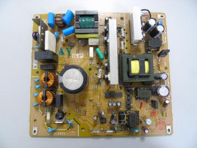 1-875-582-11/12 Good Working Tested 1pcs ga 8knxp rev1 0 875 selling with good quality