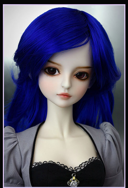 1/3 scale doll Nude BJD Recast BJD/SD Beautiful Girl Resin Doll Model Toy.not include clothes,shoes,wig and accessories A15A090 1 4 scale doll nude bjd recast bjd sd kid cute girl resin doll model toys not include clothes shoes wig and accessories a15a457