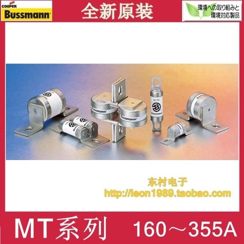 [SA]United States BUSSMANN fuse ceramic tube 280MT 280A 315MT 315A 690V fuse [sa]united states bussmann fuse fuse 170m5813 170m5813d 700a 690v