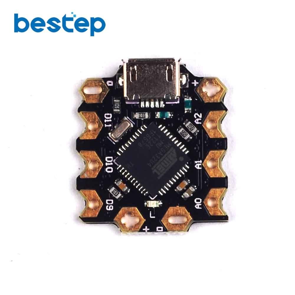 coleoptere-controleur-taille-de-piece-atmega32u4-pour-font-b-arduino-b-font-leonardo