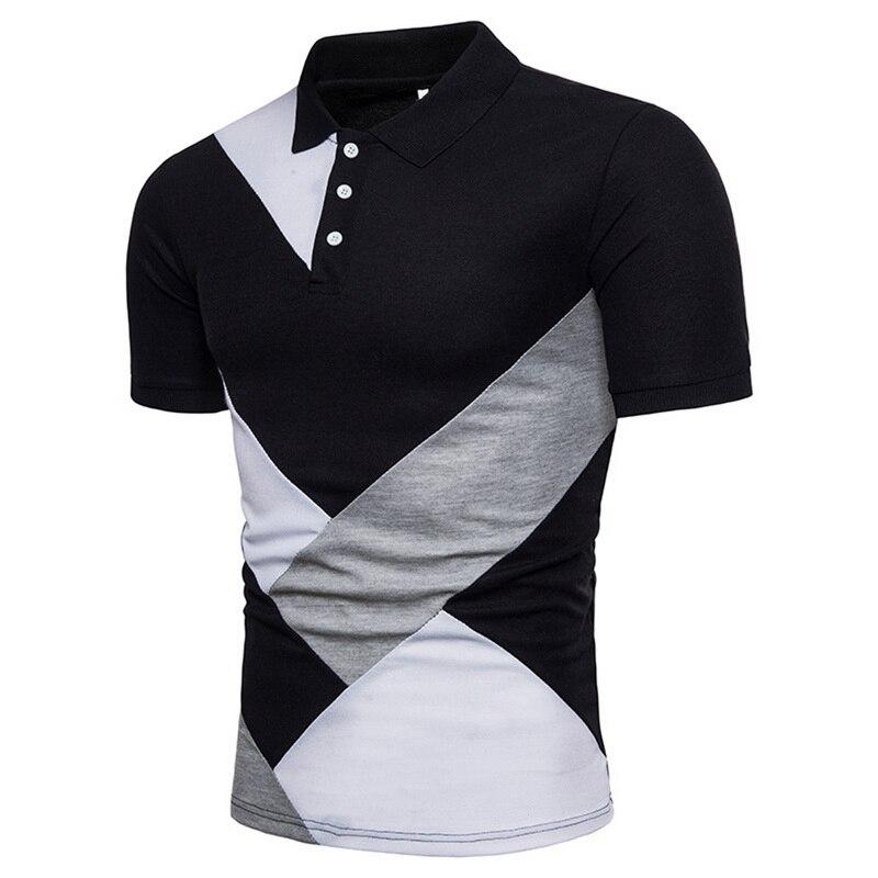 Odlo Damen Polo Shirt S//S Georgia Rt Poloshirt