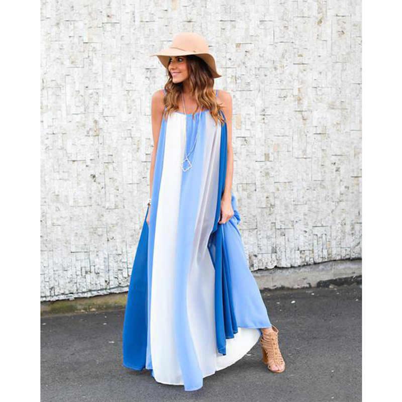 SıCAK kadın Uzun Maxi Elbise mizaç Wrap Elbise Elbise Bandaj Gelinlik hamile elbisesi için hamile kıyafetleri fotoğraf sahne