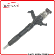 Buy toyota d4d injectors and get free shipping on AliExpress com