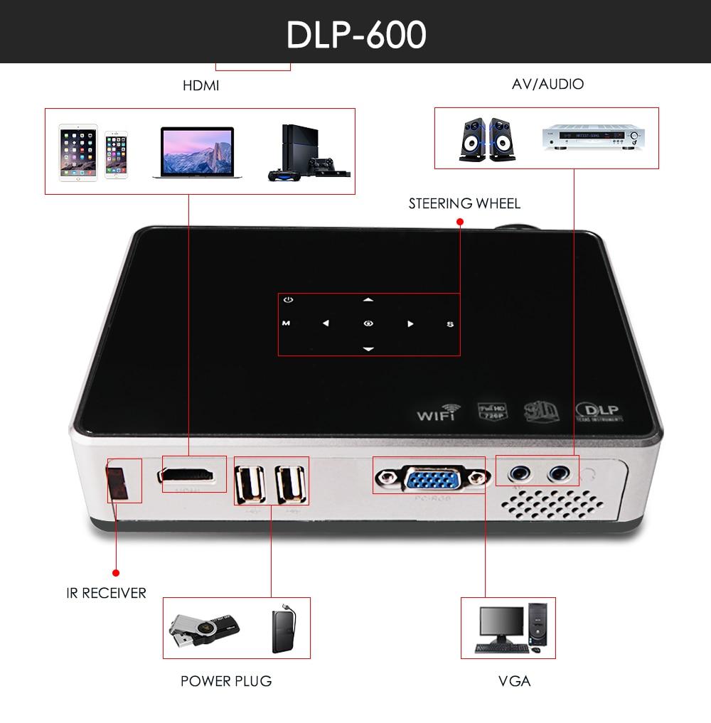 DLP600_18