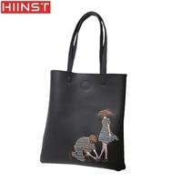 Shopping Bags 2017 New Hot Popular Fashion Women Messenger Bags Slim Crossbody Shoulder Bags Handbag Small