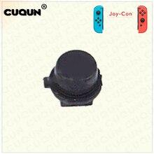 Original JC Lidar Com Fecho de Botão de Bloqueio Interruptor de Botão Para Nintend Alegria-Con Lidar Com Fecho de Botão para Mudar NS Console