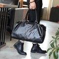 Tidog men's bags single shoulder bag inclined big travel bag