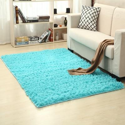 Long-hair-60cm-x-120cm-Thickened-washed-silk-hair-non-slip-carpet-living-room-coffee-table.jpg_640x640 (8)