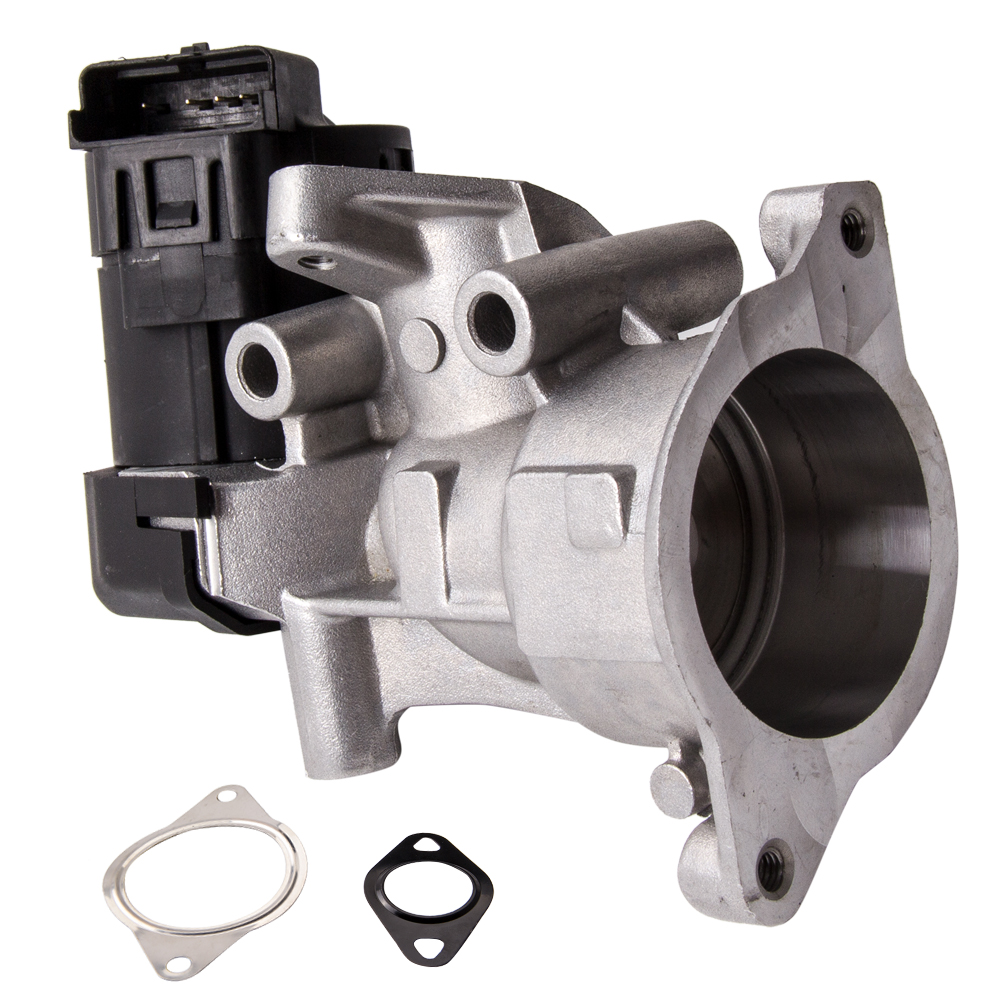 EGR Valve For FORD Focus MK2 Mondeo MK4 C MAX Galaxy Kuga S MAX 2.0 TDCi 07  15-in Exhaust Gas Recirculation Valve from Automobiles & Motorcycles on ...