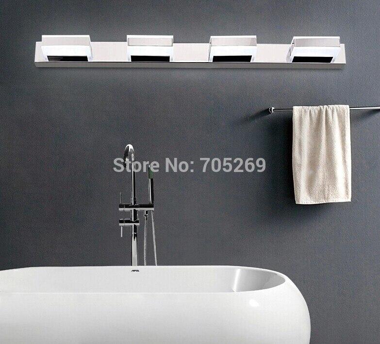 er spiegelkast rood: badkamermeubel night pearl hangend cm mdf mat, Badkamer