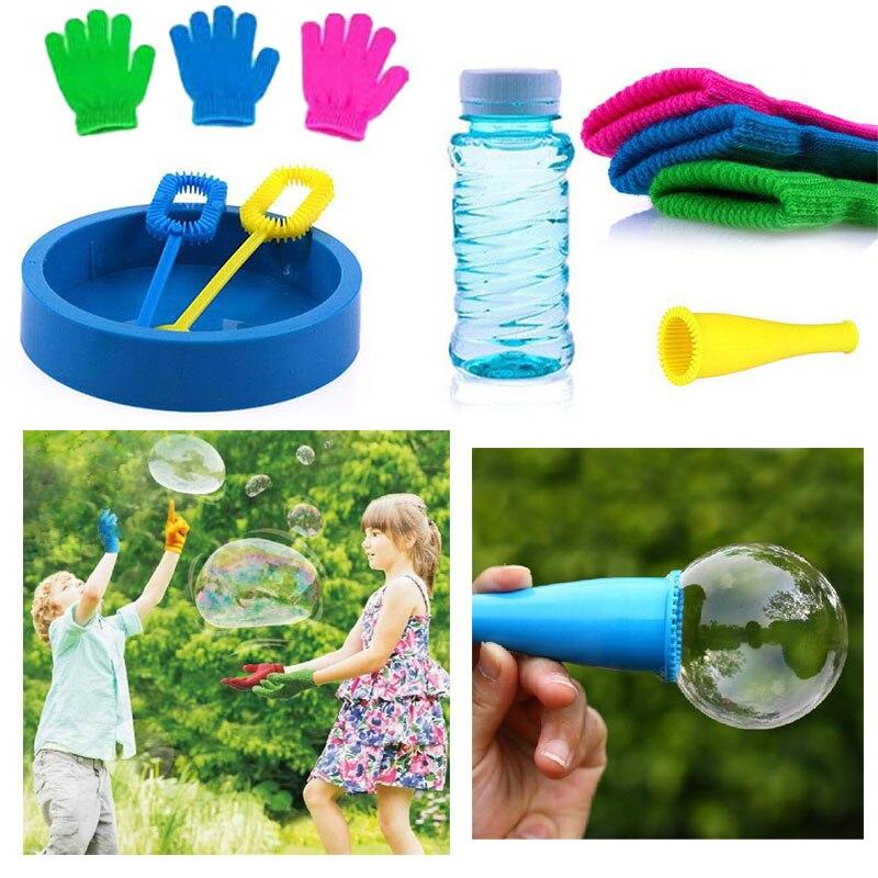 5PcsSet-Magic-Bouncing-Bubble-Gloves-Outdoor-Safe-Non-toxic-Gazillion-Juggle-Bubbles-Activity-Tool-set-Kids-Children-Toy-3
