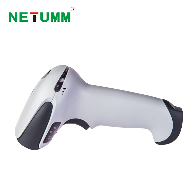 USB barcode Scanners Film portable laser NT 2012 high speed the laser USD barcode Scanner USB