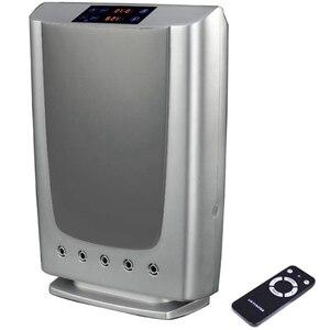 Ozone Air Purifier For Home/Office Air Purification And Water Sterilization Eu Plug|Air Purifiers| |  -