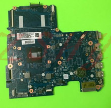 for hp pavilion 14-af laptop motherboard 814507-001 814507-501 6050a2731301-mb-a01 Free Shipping 100% test ok wholesale laptop motherboard for toshiba 1310a2556301 cr10f 6050a2556301 mb a01 6050a2556301 mb a01 100% work perfect
