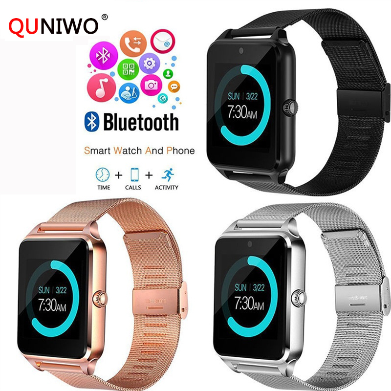 GT08 Smart Watch Men With Bluetooth Phone Call 2G GSM SIM TF Card Camera Smartwatch Android relogio inteligente PK DZ09 Relogio bluetooth smart watch q18 smartwatch support nfc sim card gsm camera for android ios smart clock watch phone pk gt08 dz09