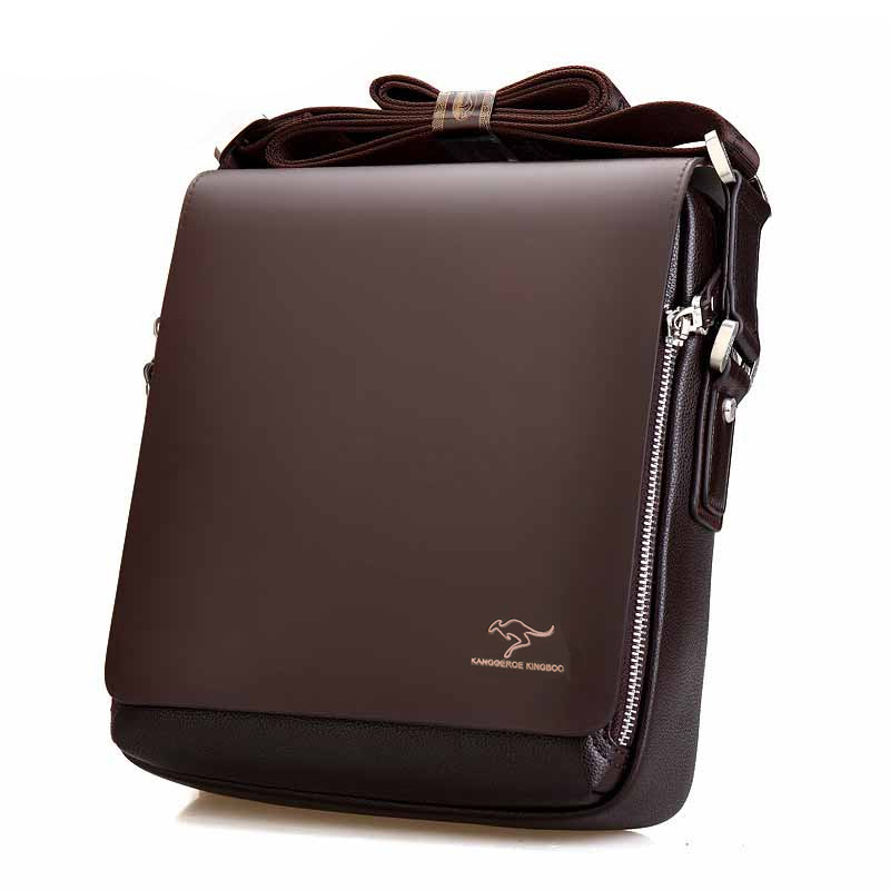 Online Get Cheap Satchel Bags -Aliexpress.com   Alibaba Group