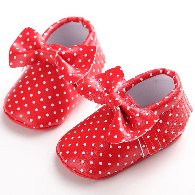 Newborn-Baby-Tassels-Baby-Moccasin-Newborn-Babies-Shoes-PU-Leather-Prewalkers-Boots-Baby-Girl-Shoes-1