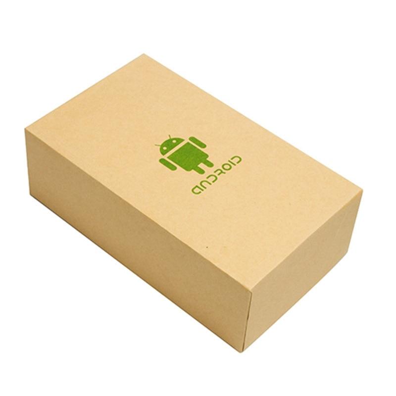 HTB1H557OpXXXXaZXVXXq6xXFXXXZ - Original A8 IP68 A9 V9 Waterproof Shockproof Rugged  Mobile Phone MTK6582 Quad Core WCDMA 1G RAM 8G  Android 4.4 3G OEM ODM NFC