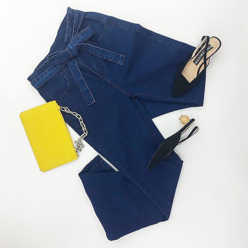 pants180821417.jpg