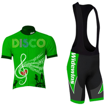 New Styles team Cycling Jersey Bike Jerseys + cycling orbea 2015 Men sports riding bicycle clothes for men