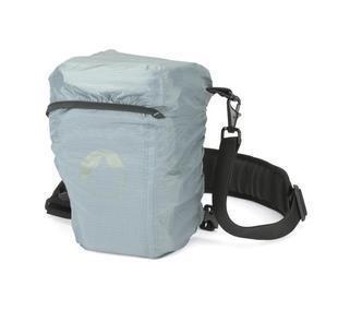 Lowepro Toploader Pro 70 AW Digital SLR Camera Triangle Shoulder Bag Rain Cover Portable Waist Case Holster For Canon Nikon 2