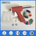 Gratis Verzending Hoge Kwaliteit UV Spuit Dispenser Gun 10 ml Lijmpistool Liquid Optical Clear Adhesive Gun 10cc