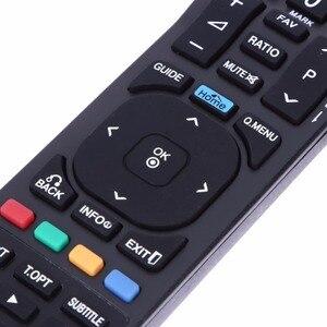 Image 4 - AKB72915244 mando a distancia inteligente para TV LG, reemplazo de Control remoto para televisor LG 32LV2530 22LK330 26LK330 32LK330 42LK450 42LV355 LCD, DVD