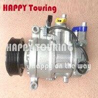 For Audi a4 compressor For AUDI A4 B6 00 04 4F0260805AC 4F0260805AG 4F0260805G 4F0260805J 4F0260805N 8E0260805AG 8E0260805BP