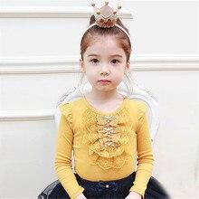 Дна бежевый блузки бантом рождественские желтый подарки рубашки весна моды длинным