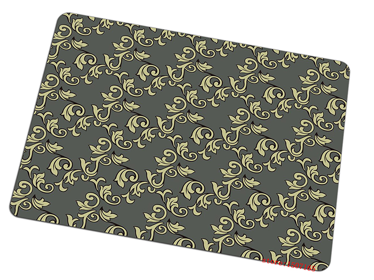 Aestheticism art mouse pad carpet gaming mousepad Cartoon gamer mouse mat pad game computer desk padmouse keyboard play mats