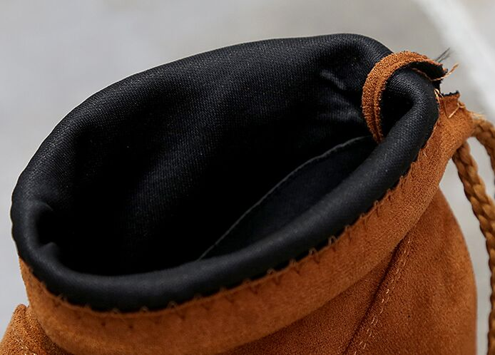 Del Ultra Otoño Casuales Oculta Cuña Con 35 De Negro Eu Alta Las Mujeres Cm 10 01 Botas Zapatos Ascensor 39 q5wgz884