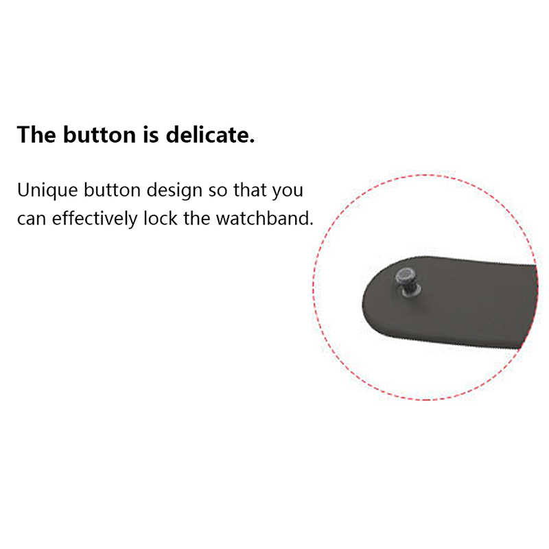 Correa de silicona para Xiaomi Mi Band 4, repuesto de correa de silicona para reloj inteligente Xiaomi Mi Band 4, accesorios para pulsera inteligente