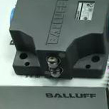 Buy balluff switch and get free shipping on AliExpress com