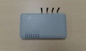 Image 2 - Bramka DBL GOIP4 GSM (zmiana IMEI, 4 karty SIM, SIP i H.323, VPN PPTP).SMS, bramka GSM VoIP