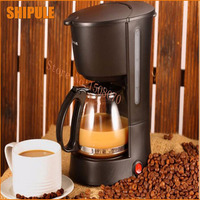 Syphon Coffee Maker Vacuum Coffee Brewer Siphon Coffee Machine With Ceramic Handle