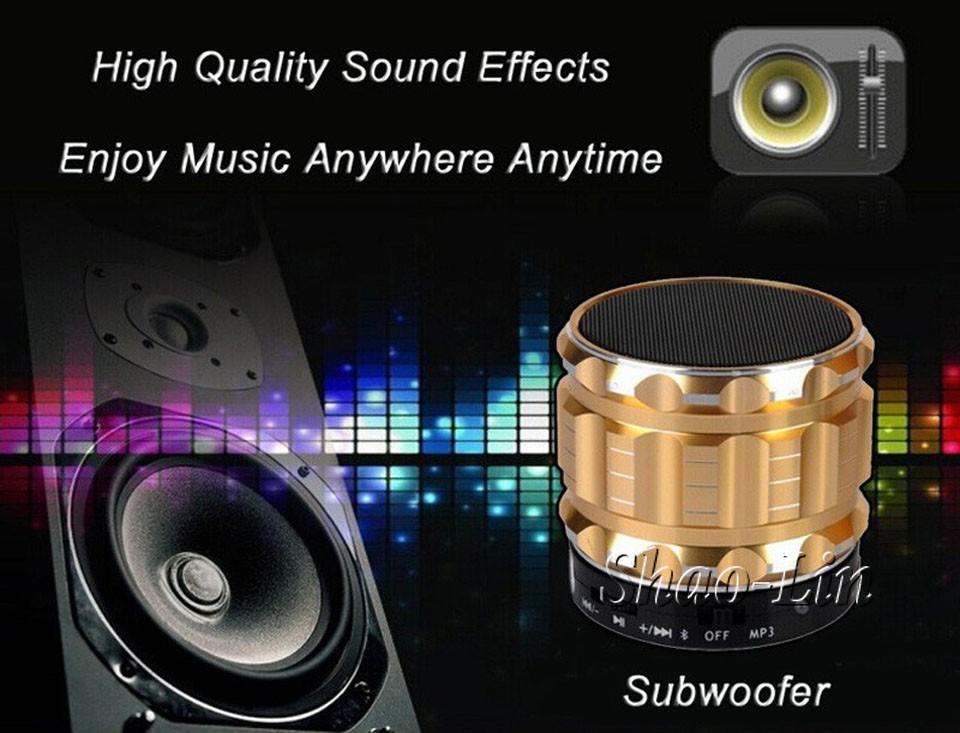 2015-Portable-Mini-Bluetooth-Speakers-Metal-Steel-Wireless-Smart-Hands-Free-Speaker-With-FM-Radio-Support-15